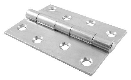 Door Furniture Direct Heavy Duty Door Hinges Zinc Plated 100mm In Pairs At Door furniture direct we sell high quality products at great value including Strong Butt Hinge Zinc Plated 4in (100mm) In Pairs in our Hinges range. We also offer free delivery when you spend over  http://www.MightGet.com/january-2017-12/door-furniture-direct-heavy-duty-door-hinges-zinc-plated-100mm-in-pairs.asp