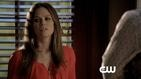 Hart of Dixie Video - Always on my Mind Preview | Watch Online Free