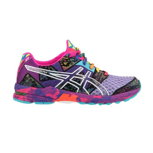 ASICS NOOSA TRI 8 Some awesome new runners should help kick my fitness up a notch!!