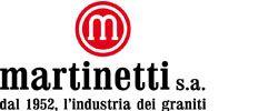 Martinetti SA, Lavorazione graniti, Iragna, Biasca, Ticino, Granito, Estrazione Granito, Pavimenti in Granito, Piani Cucina