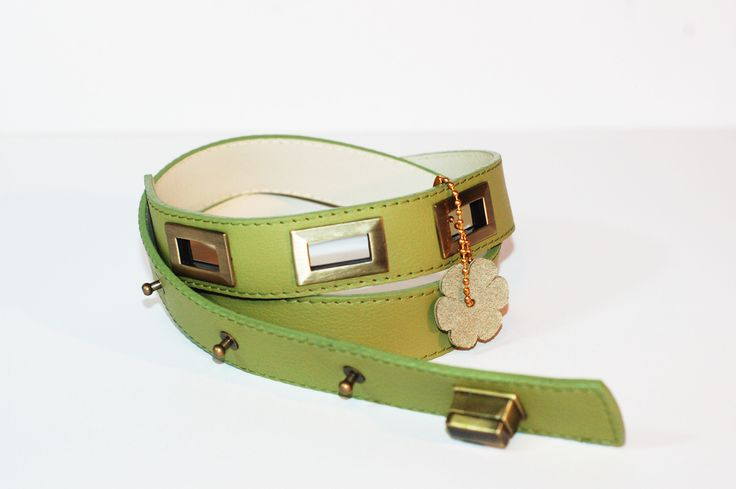 pasek damski,belt for women,leather