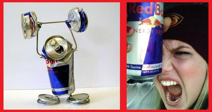 Red Bull cosa contiene http://www.amando.it/casa-cucina/ricette/bevande/red-bull-cosa-contiene.html