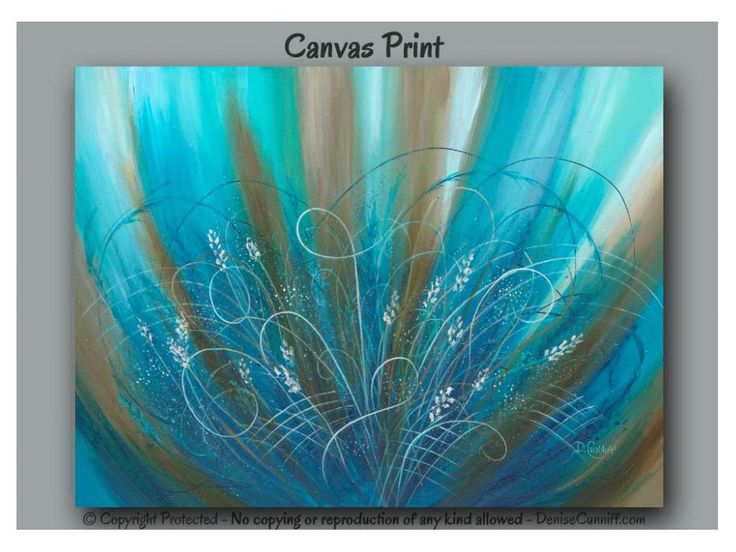 1000+ Ideas About Teal Wall Decor On Pinterest