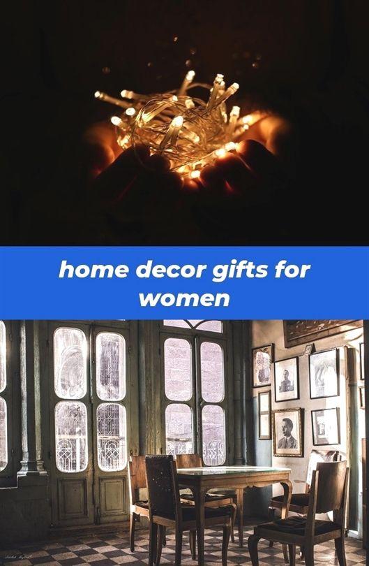 Home Decor Gifts For Women 317 20190401185035 62 At Kissimmee Florida Diy Dollar Tree