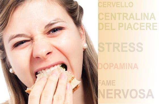 """La fame nervosa è uno dei fattori che possono limitare il successo di un regime alimentare finalizzato al dimagrimento. Scopriamo il legame tra umore e fame nervosa e le possibili """"contromisure"""" (leggi tutto...) http://www.drgiorgini.it/index.php/approfondimenti/dimagranti/umore-e-fame-nervosa #dieta #dimagrante #fame #umore"""