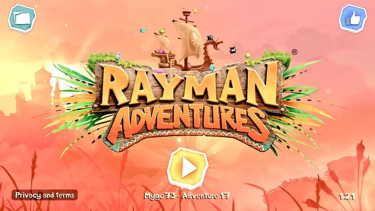 LETS GO TO RAYMAN ADVENTURES GENERATOR SITE!  [NEW] RAYMAN ADVENTURES HACK ONLINE REAL WORKS: www.generator.ringhack.com You can Add up to 99999 amount of Gems each day for Free: www.generator.ringhack.com 100% works for real! Just follow the instructions: www.generator.ringhack.com Please Share this working method guys: www.generator.ringhack.com  HOW TO USE: 1. Go to >>> www.generator.ringhack.com and choose Rayman Adventures image (you will be redirect to Rayman Adventures Generator site)…