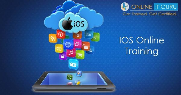 ios is a mobile operating system created and developed by Apple Inc.It is the operating system presently powers many of the company's mobile devices, .more at ios Online training Hyderabad.    OnlineITGuru provides:  24x7 Guidance Support  Industry Experts with 6 years' Experience.  Live Projects.  Resume Preparation.  Interview Preparation.  Real Time Job Support.  For more Content Information:  Please go through the link:  Contact Information:  USA: +1 469 522 9879  INDIA: +91 988 599 192
