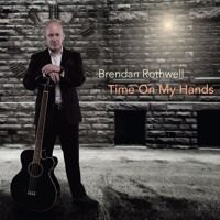 Brendan Rothwell - Smooth by Radio INDIE International Network on SoundCloud