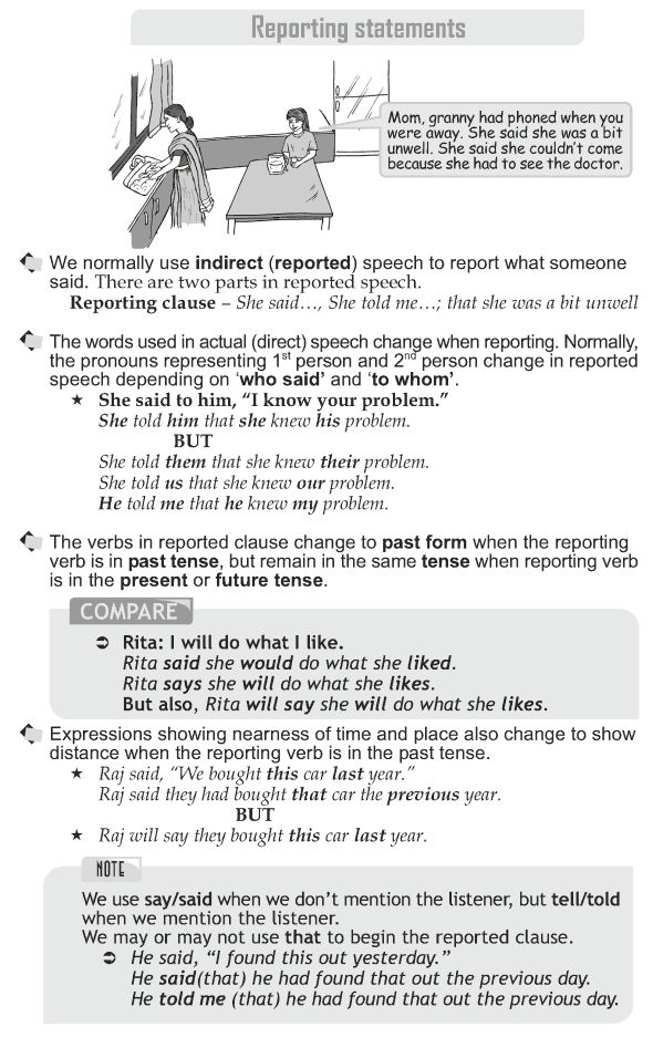 94 best Grade 10 Grammar Lessons 1-49 images on Pinterest - problem report