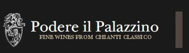 Best area for Chianti Classico! Chianti Senese