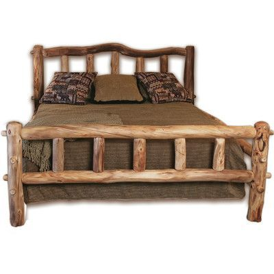 25 Best Ideas About Bed Sizes On Pinterest Bed Size