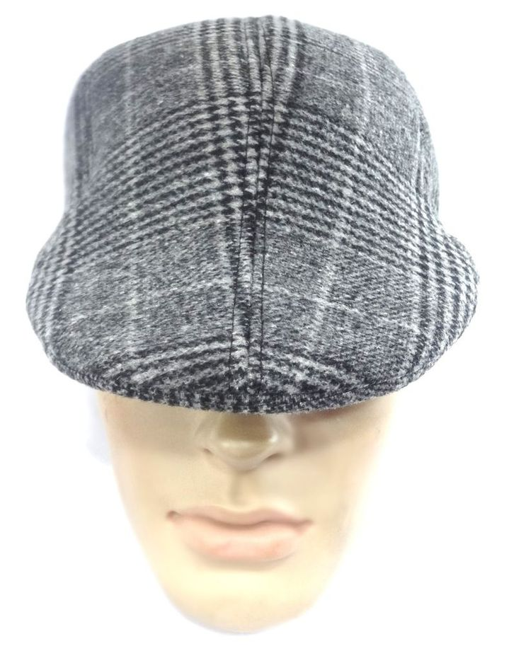 Classic Golf Cap internationally in fashion, devanand style, unisex, elegant sty