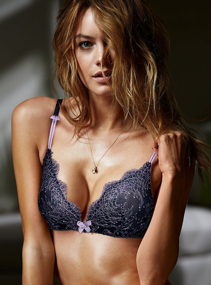 257 best camille rowe images on pinterest beautiful women belle and bikini pictures