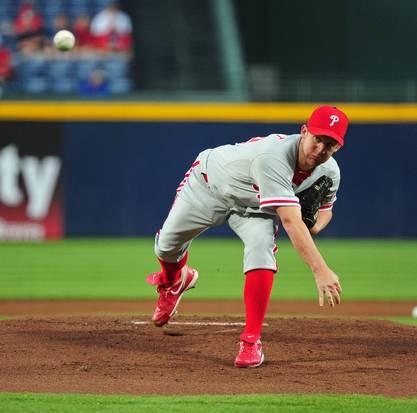 Source: Rangers sign free-agent pitcher Roy Oswalt, bolster starting rotation | Texas Rangers News - Sports News for Dallas, Texas - SportsDayDFW