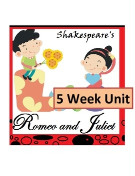 romeo and juliet comprehension questions pdf