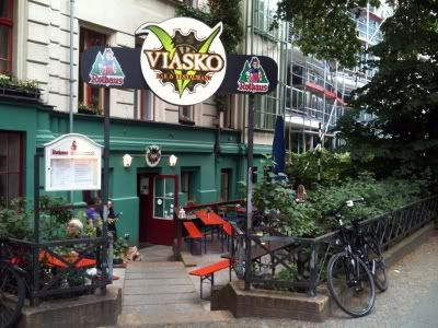 Best 25+ Vegan berlin ideas on Pinterest | Studium berlin ...