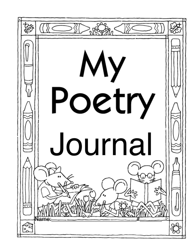 just 4 teachers sharing across borders 1st grade poems treasures weekly poetry schedule for. Black Bedroom Furniture Sets. Home Design Ideas