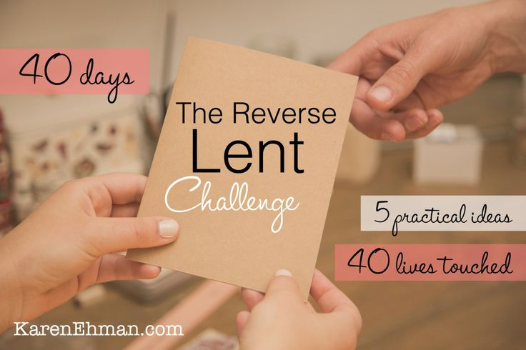 spiritual practices of lent Ideas and suggestions for observing a catholic lent personally and as a parish   your guide to a catholic lent everything you need for a more spiritual lent  our sunday  fast and abstinence: lent's penitential practices.