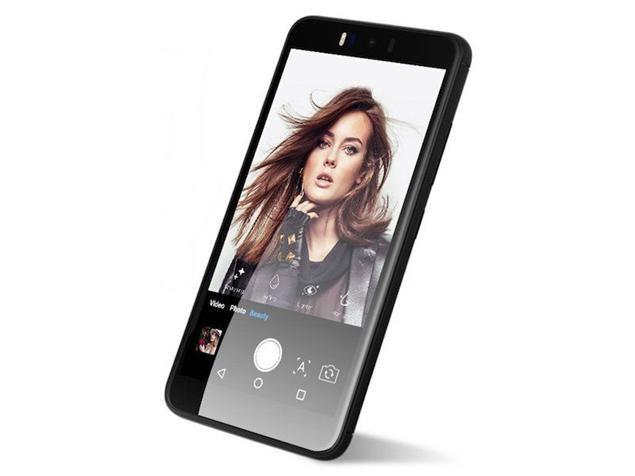 Kult Beyond Firmware Flash File [Nougat ROM]   Aio Mobile