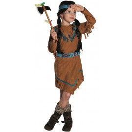 Les 25 meilleures id es de la cat gorie d guisement indienne fille sur pinterest costumes de - Deguisement cowboy fille ...