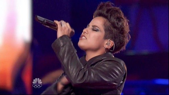Vicci Martinez Fauxhawk: Dreams Hairstyles, Hairstyles Lookbook, Martinez Fauxhawk, Fauxhawk Hair And Beautiful, Short Hairstyles, Pin Hair And Beautiful, Fauxhawk Hair Beautiful, Martinez Hair, Shorts Hairstyles