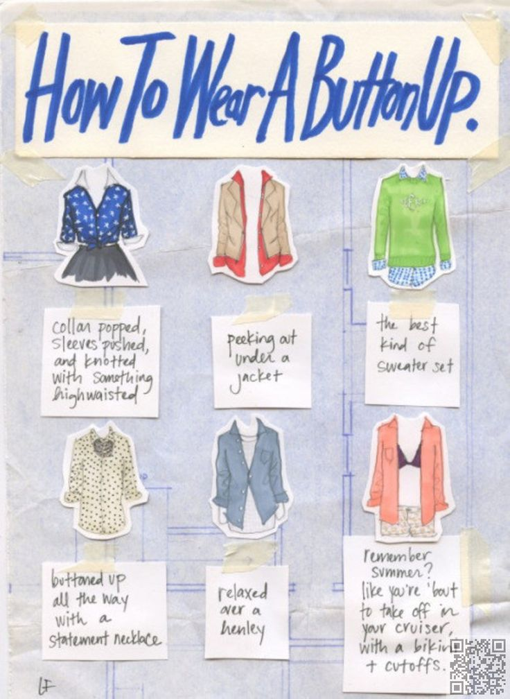 7 #shopping hacks #every girl should get to know