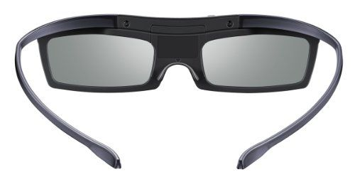 Samsung SSG-5150GB 3D Active Glasses  Samsung SSG-5150GB 3D Active Glasses Lightweight, Comfortable 3D Active Glasses Lightweight, Comfortable 3D Active Glasses 70 hours of 3D Viewing Per Battery (Includes Two CR1620 Batteries) Lightweight, Comfortable 3D Active Glasses Lightweight, Comfortable 3D Active Glasses 70 hours of 3D Viewing Per Battery (Includes Two CR1620 Batteries) Compatible with all D, E, EH, ES, F, and H series Samsung 3D TVs (not FH series)  http://www.rekomande.co..