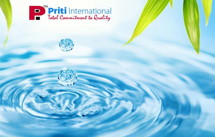 Mineral water plant in kolkata  Pure drinking water is one of the most popular beverages which is incomparable with any other kind of beverage. Thus it is a good idea to start up a mineral water  production plant as a business.  visit us: http://www.pritiinternational.in/blog/know-the-benefits-of-starting-up-a-business-of-mineral-water-plant/