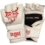 MMA Gloves | MMA Gloves Australia | Performance MMA | Everything MMA | MMA Apparel
