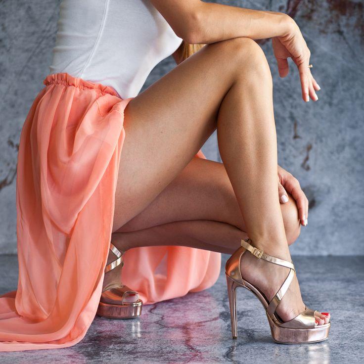 Summer Nights #SanteWorld SHOP #SALE in stores & online (SKU-91761): www.santeshoes.com