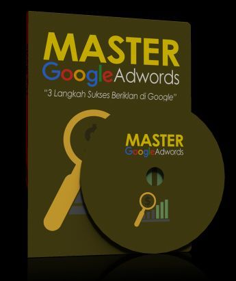 Bagaimana Cara Mencari Kata Kunci GoogleKeyword? Temukan Jawabannya Disini