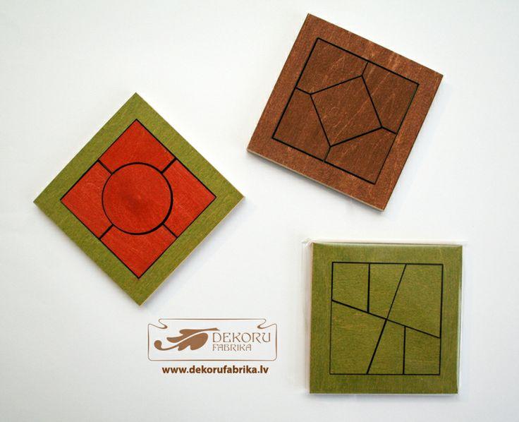 Wooden Puzzle http://www.dekorufabrika.lv/lv/online-store/details/110/12/dekori-decors/suven%C4%ABri-un-d%C4%81vanas-souvenirs-and-gifts/att%C4%ABsto%C5%A1%C4%81-puzle-wooden-puzzle