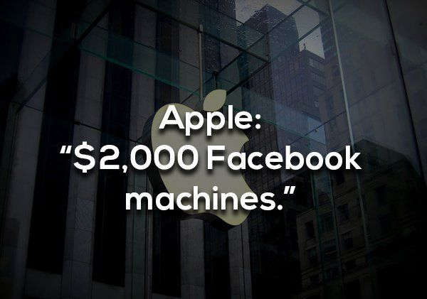 If companies used honest slogans – 26 Funny Pictures
