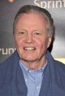 Jon Voight is truly great... in these and other films:  Midnight Cowboy, Catch-22, Coming Home, Enemy of the State, Desert Bloom, Holes, Runaway Train, & The Rainmaker.  No, I haven't ever seen Deliverance... yet.  Maybe this is the year?