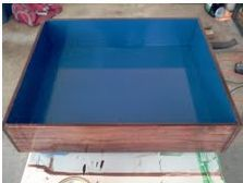 Learn How to Build Your Own Sand Tray in Sand Tray Therapy | From the Experts at Creative Counseling 101.com