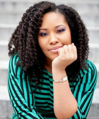 Ebony S Length Secrets Natural Hair Care Curly Nikki