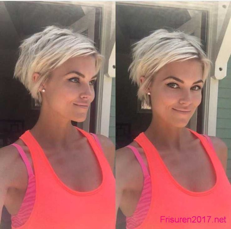 sport hairstyles bob ladies and short hairstyles style