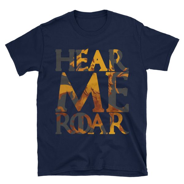 hey ^_^ I just uploaded my first t-shirt design *_* Could me give a honest opinion about my work??? :):):) visit for more https://ygrial.com/product/hear-me-roar-game-of-thrones-house-lannister-unisex-t-shirt-got/?wpam_id=8