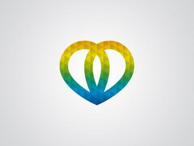 Medical Association of Cardiology Directors