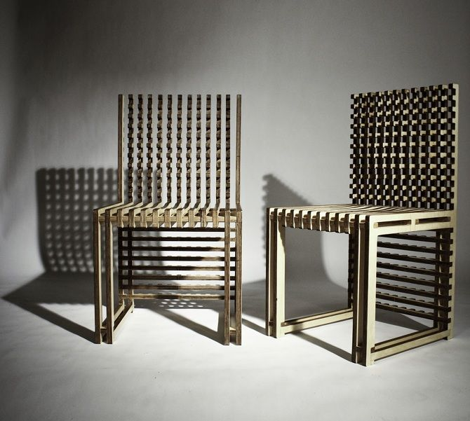 110 best FURNITURE images on Pinterest | Chairs, Marcel ...
