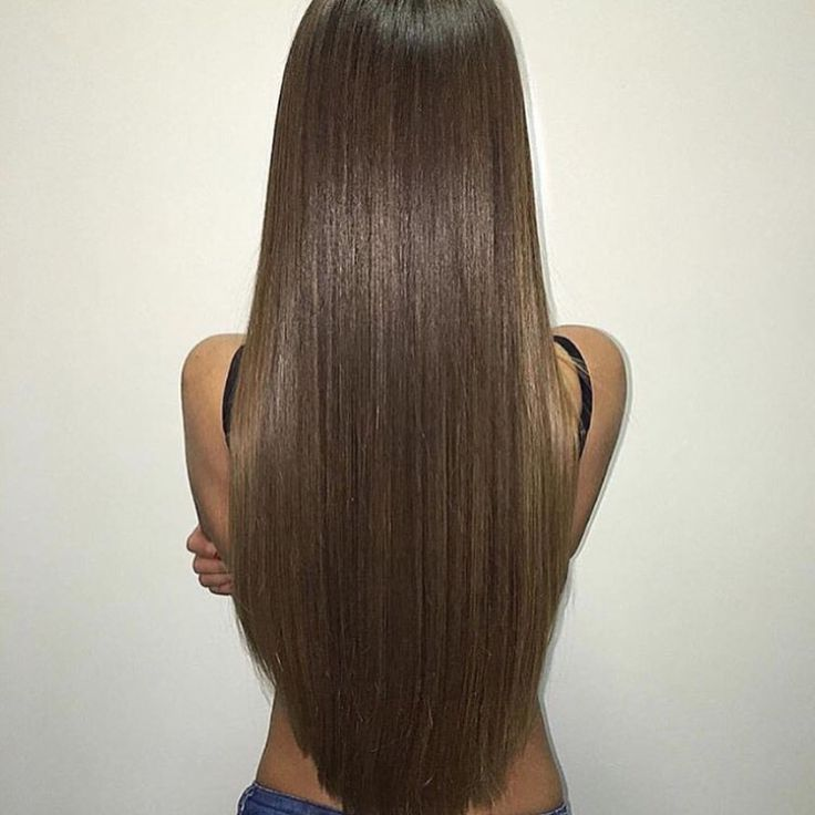 1000 ideas about long brown hair on pinterest very long