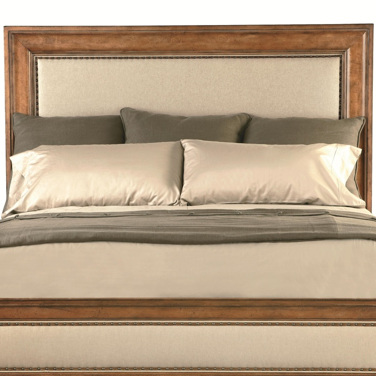 bed for kid 17 best images about headboards on upholstery 10232