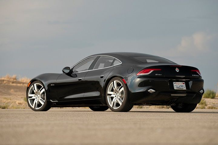 2012-fisker-karma-pre-production-rear-three-quarters