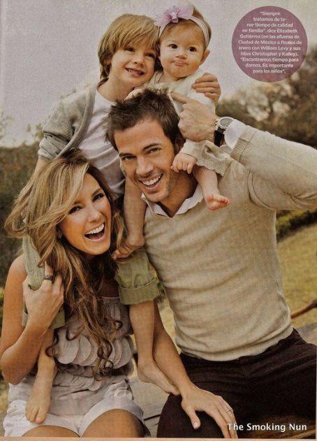 fun family shot