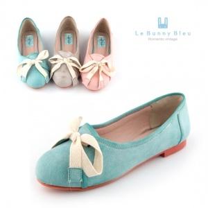 [2013 봄신상] Le Bunny Bleu No.3145