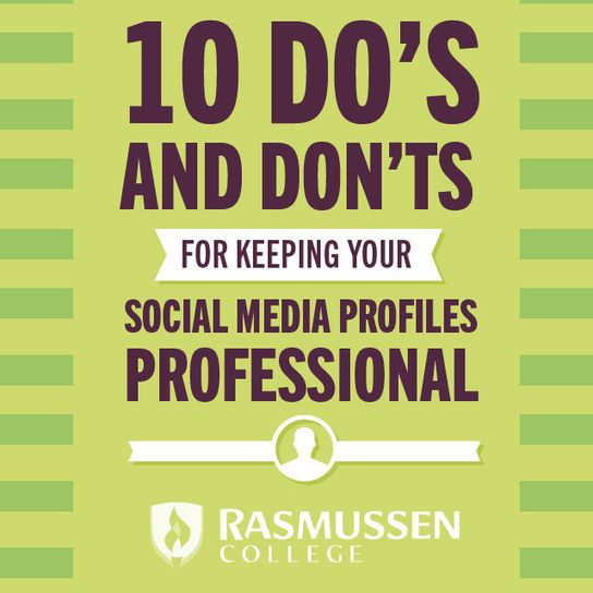 10 Simple Tips For Social Media Best Practice: 25+ Best Ideas About Don Ts On Pinterest