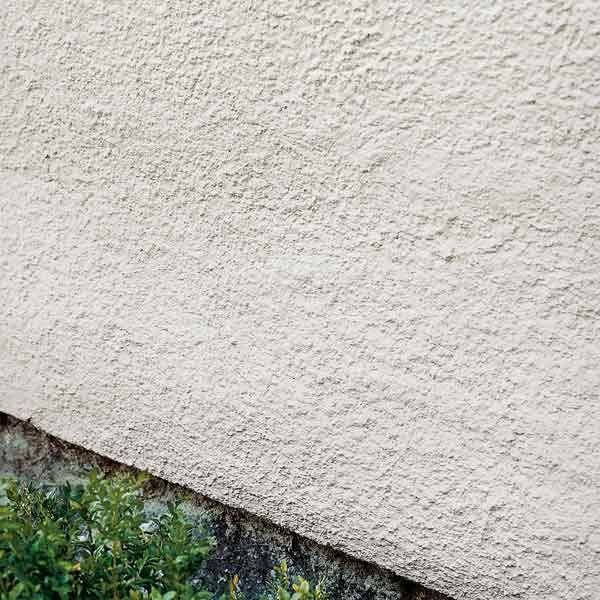 122 Best Images About This Old House Of Mine On Pinterest Stucco Exterior