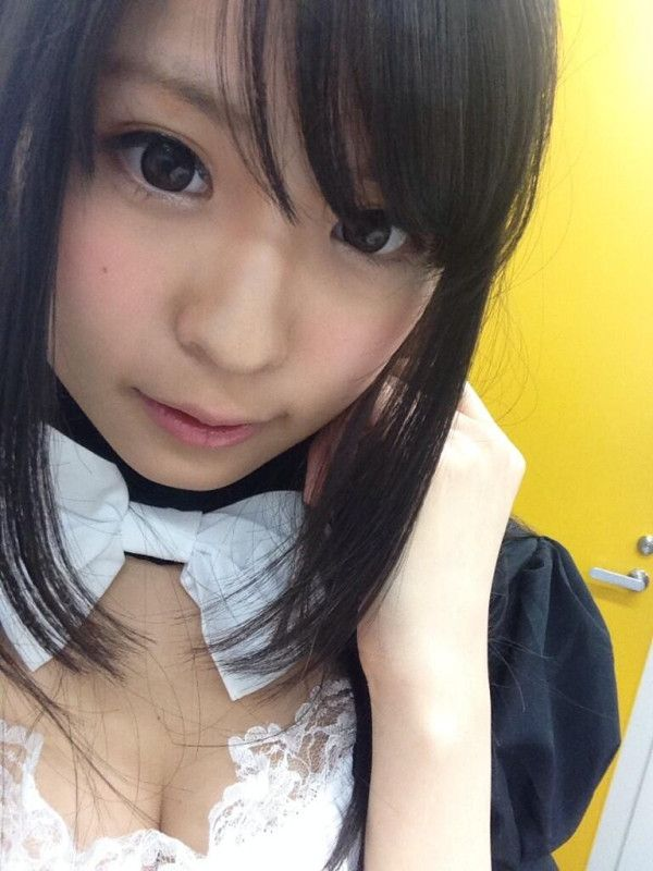 yura sakura 排行_66 best images about Japan Gals on Pinterest   Sexy, Posts and Cute asian girls