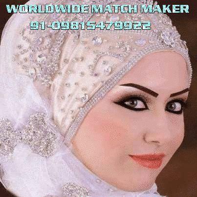 (51)MUSLIM BRIDES & GROOM 91-09815479922 MUSLIM BRIDES & GROOM 91-09815479922