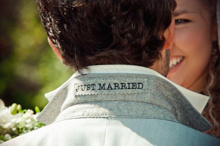 Fotosolo Fotografie - bruidsfotografie, trouwreportage, trouwfotograaf, babyfoto, kinderfoto, familiefoto, utrecht ‹ Fotosolo Fotografie – bruidsfotografie, trouwreportage, trouwfotograaf, babyfoto, kinderfoto, familiefoto, utrecht